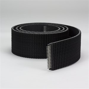 Picture of 51135-72519 3M Belt-Timing 15600,26-1008-6460-7