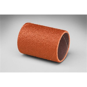 """Picture of 51141-20309 3M Cloth Band 747D,1""""x 1-1/2""""50 X-weight"""