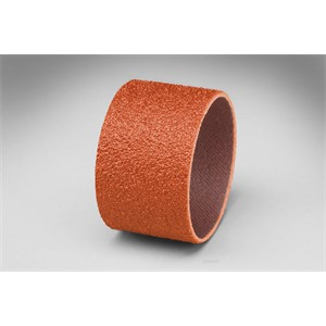"""Picture of 51141-20303 3M Cloth Band 747D,1-1/2""""x 1/2""""60 X-weight"""