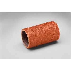 """Picture of 51141-20304 3M Cloth Band 747D,3/4""""x 1""""60 X-weight"""