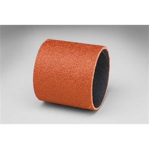 "Picture of 51141-20311 3M Cloth Band 747D,1-1/2""x 1-1/2""50 X-weight"