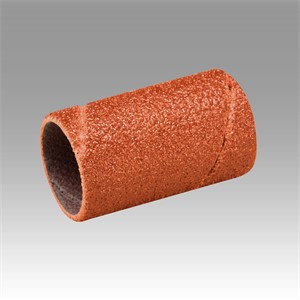 """Picture of 51141-20310 3M Cloth Band 747D,3/8""""x 1""""50 X-weight"""