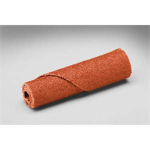 "Picture of 51141-20400 3M Cartridge Roll 747D,3/8""x 1-1/2""x 1/8""80 X-weight"
