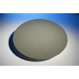"Picture of 51141-27457 3M TrizactIndustrial Diamond QRS Cloth 673FA,4""x 1""A300 YF-weight"