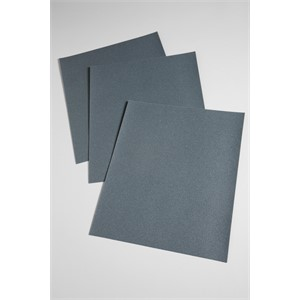 "Picture of 51141-24001 3M Wetordry Paper Sheet 431Q,9""x 11""60 C-weight"