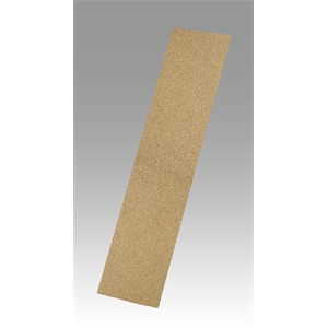 "Picture of 51144-02138 3M Paper Sheet 346U,2-3/4""x 17-1/2""40 D-weight"