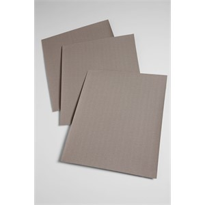 """Picture of 51144-02404 3M Utility Cloth Sheet 211K,9""""x 11""""240 J-weight"""