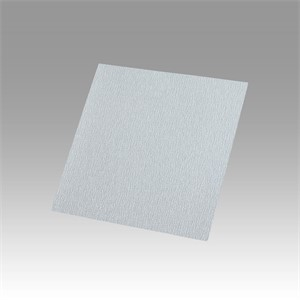 """Picture of 3M(TM) Paper Sheet 405N, 4-1/2""""x 5-1/2""""400 A-weight"""