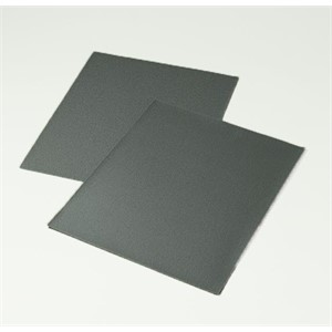"Picture of 51144-10455 3M Cloth Sheet 481W,9""x 11""220"
