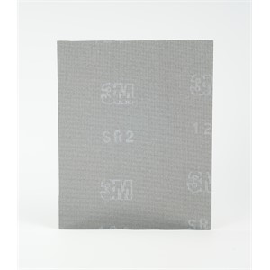 "Picture of 51144-10458 3M Cloth Sheet 483W,9""x 11""120"