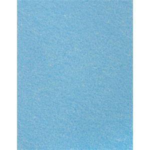 "Picture of 51144-81330 3M Wetordry Polishing Paper 281Q,9.0 Micron Sheet,8.50""x 11"""