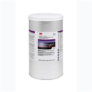 Picture of 51593-01132 3M Platinum Plus Filler,01132,3 Gallon (US) Cartridge