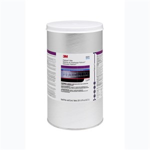 Picture of 51593-01271 3M Platinum Filler,01271,3 Gallon (US) Cartridge