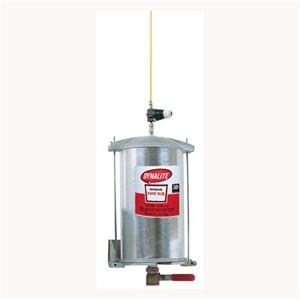 Picture of 76308-00106 3M Dynatron Dispenser Kit,106,5 Gallon