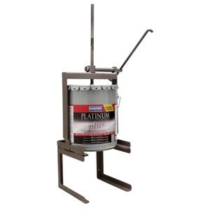 Picture of 76308-00130 3M Dynatron Cranker Dispenser,130,3 & 5 gallon