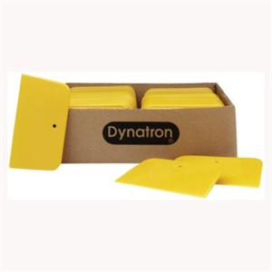 Picture of 76308-00344 3M Dynatron Yellow Spreader,344,3x4