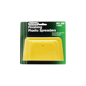 Picture of 76308-00358 3M Dynatron 3 Pack Spreaders,358