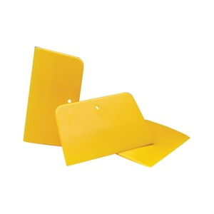Picture of 76308-00363 3M Dynatron Yellow Spreader,363,3x6