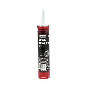 Picture of 76308-00570 3M Dynatron Auto Seam Sealer White Caulk,570,12 oz