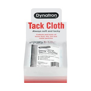 Picture of 76308-00823 3M Dynatron Blue Tack Cloth,823