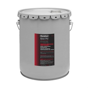 Picture of 76308-06546 3M Dynatron Dyna-Pro Paintable Rubberized Undercoating,6546,5 Gallon (US) Pail