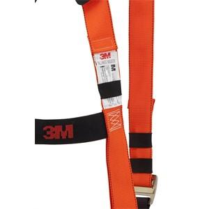 Picture of 78371-00935 3M-Vest Harness Kit 1808-K-L-XL