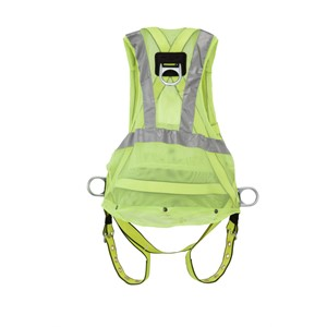 Picture of 78371-00936 3M-Vest Harness Kit 1808-K-S-M