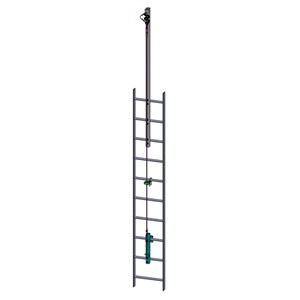 Picture of 78371-01286 3M-M400 Ladder Climb Vertical Lifeline System M400-30,30ft.