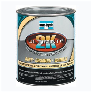 Picture of 83463-05544 3M Mar-Hyde 4.4 Ultimate 2K High Speed Primer Buff,5544,1 gallon