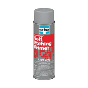 Picture of 83463-51111 3M Mar-Hyde Single Stage Self-Etching Primer Aerosol,5111,19 oz