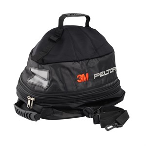 Picture of 93045-93661 3M Peltor G79/G89 Series Motorsport Helmet Bag VT614,