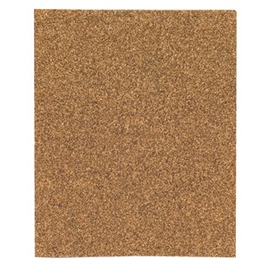 """Picture of 076607-00357 Norton MULTISAND SHEETS,9""""x11""""- Sheets,120C Grit"""