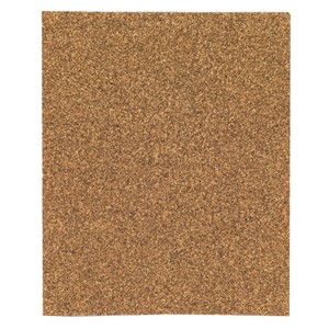"Picture of 076607-00360 Norton MULTISAND SHEETS,9""x11""- Sheets,50D Grit"