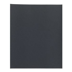 "Picture of 076607-01223 Norton SANDWET SHEETS,9""x11"",60A Grit"