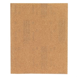 "Picture of 076607-01579 Norton WOODSAND SHEETS,9""x11"",220A Grit"