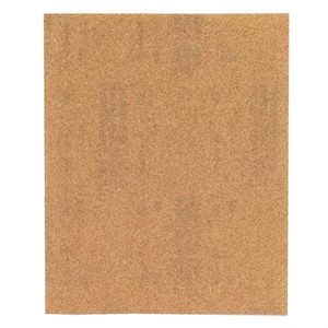 "Picture of 076607-01580 Norton WOODSAND SHEETS,9""x11"",180A Grit"