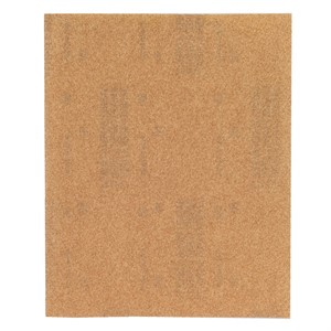 "Picture of 076607-01581 Norton WOODSAND SHEETS,9""x11""- Sheets,150C Grit"