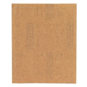 "Picture of 076607-01582 Norton WOODSAND SHEETS,9""x11""- Sheets,120C Grit"