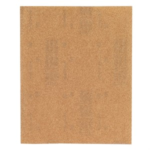 """Picture of 076607-01584 Norton WOODSAND SHEETS,9""""x11""""- Sheets,80C Grit"""