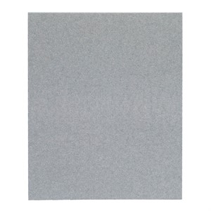 """Picture of 076607-02642 Norton Sandpaper,3X HIGH PERFORMANCE Job Pack,60 Grit Coarse,9""""x11"""""""