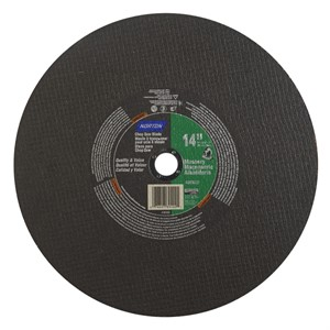Picture of 076607-89402 Norton Chop Saw Blade