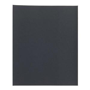 "Picture of 662611-01150 Norton FULL SHEETS Tufbak Durite T461 W/P Paper-Close Coat,9""x11"",180C Grit"