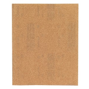 "Picture of 076607-01511 Norton FULL SHEETS Garnet A511,A513,A514 Paper-Open Coat,9""x11"",220A Grit"
