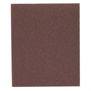"Picture of 662611-01862 Norton FULL SHEETS Metalite K225 Cloth-Close Coat,9""x11"",50 Grit"
