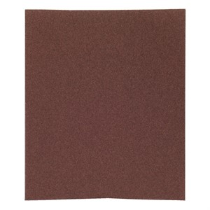 "Picture of 662611-26334 Norton FULL SHEETS Metalite K225 Cloth-Close Coat,9""x11"",Grit P240J"