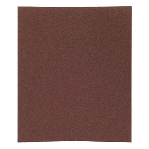 "Picture of 662611-26335 Norton FULL SHEETS Metalite K225 Cloth-Close Coat,9""x11"",Grit P220J"