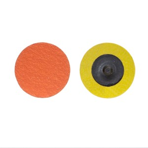 Picture of 662611-62310 Norton SG Blaze Discs,1.5,50 Grit