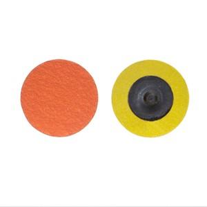 Picture of 662611-62320 Norton SG Blaze Discs,2,50 Grit