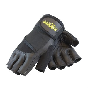 Picture of 122-AV20/L PIP Maximum Safety Anti-Vibration Gloves,L