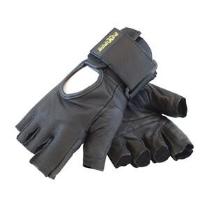 Picture of 122-AV40/L PIP Maximum Safety Anti-Vibration Gloves,L